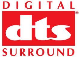 Audio DTS