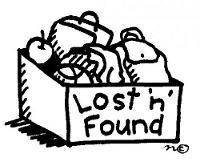 Lost+found