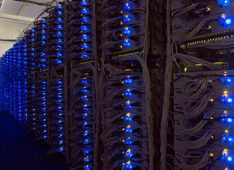 Cloud Computing vs servidores dedicados