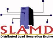 slamd logo