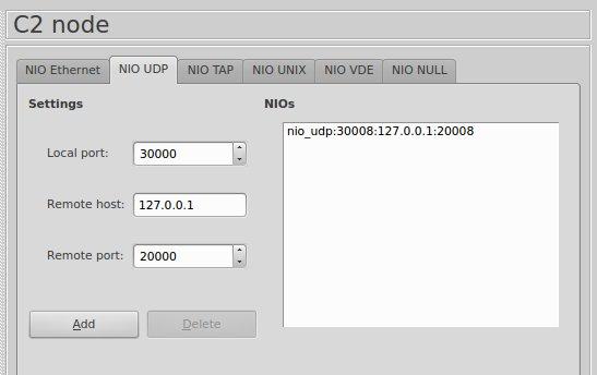 Configuracion-host-pc-GNS3