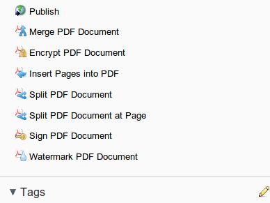 alfresco-pdf-toolkit