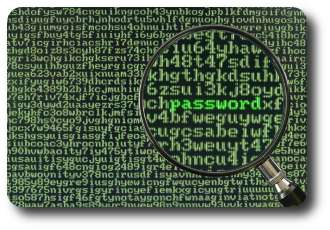 John The Ripper Password cracking