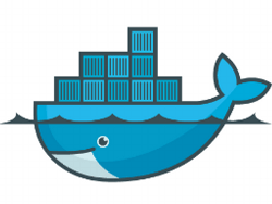 Docker Linux Containers