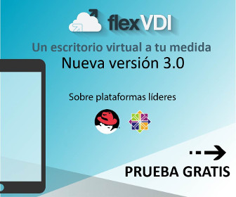 Flexvdi Free